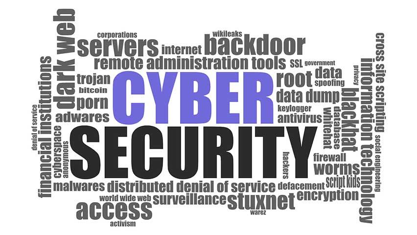 Anti-Malware i Anti-Ransomware zaštita