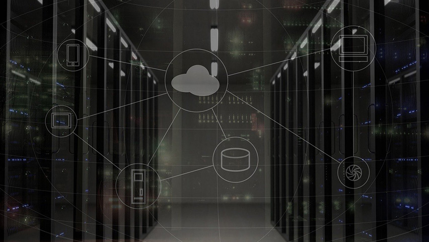 Sistem pravljenja rezervnih kopija podataka – Backup