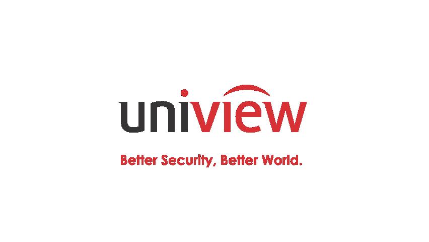 Uniview oprema za video nadzor